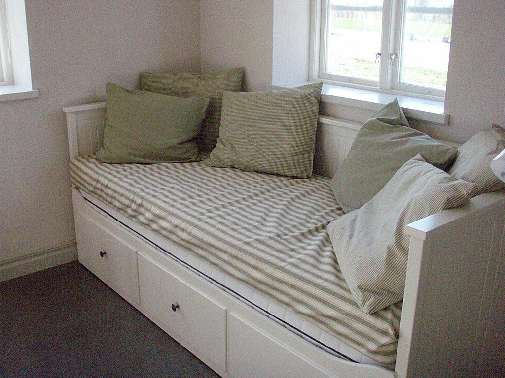 ostra-soffa